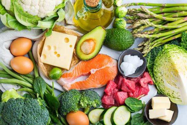 As 10 gorduras mais saudáveis para o seu corpo
